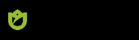 Dekoria - Tekstilė Jūsų namams